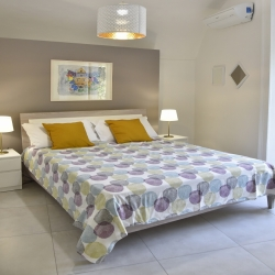 Casa Vacanze Benedettini Palace Exclusive Suites